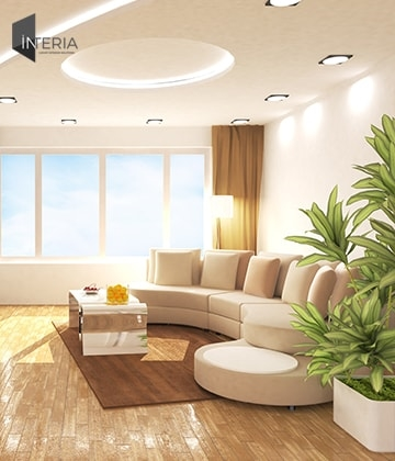 4-steps-to-create-a-luxury-living-space