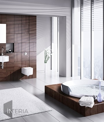 contemporary-bathroom-designs-insights-by-interia-interior-design-company
