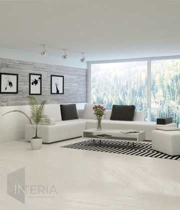 contrast-between-traditional-and-modern-interior-design