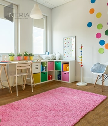 create-an-unapologetically-playful-room