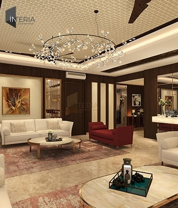 exemplify-the-best-interior-design