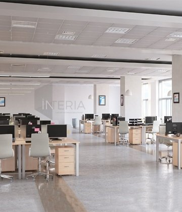 get-some-brilliant-ideas-about-office-interior-design