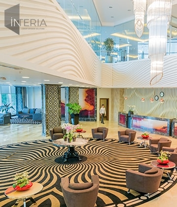 how-commercial-interior-designers-can-broaden-strengthen-your-identity