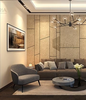 how-interior-designer-firms-in-delhi-can-help-you-revamp-your-home-work-spaces