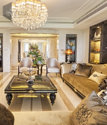 luxury-interior-design-no-substitute-for-it