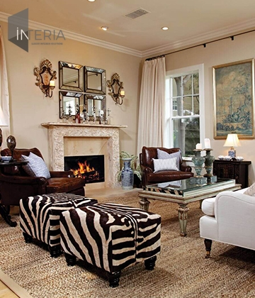 nothing-can-substitute-luxurious-interior-design-for-your-home