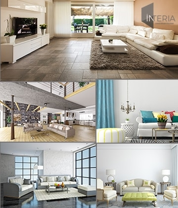 popular-interior-design-styles-demystified