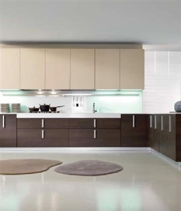 the-benefits-of-modular-kitchen-interior-in-gurgaon