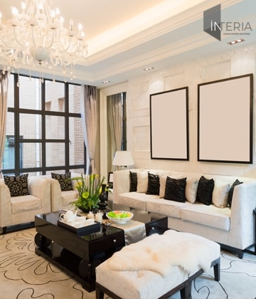 top-10-ideas-for-luxury-interior-designing-at-home