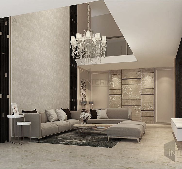interior designers in gurgaon